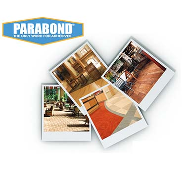 PARABOND® Adhesives | Siler City, NC