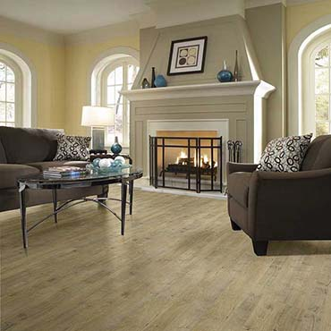 Shaw Laminate Flooring in Siler City, NC