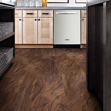 Shaw Resilient Flooring | Siler City, NC