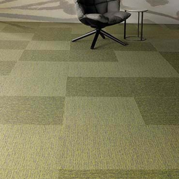 Patcraft Commercial Carpet | Siler City, NC