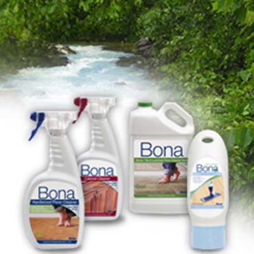 BonaKemi Cleaners | Siler City, NC