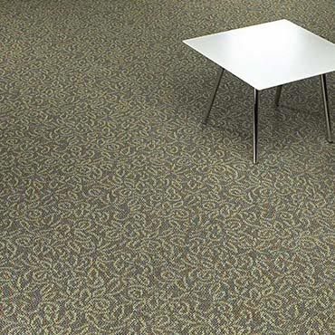 Mannington Commercial Carpet | Siler City, NC