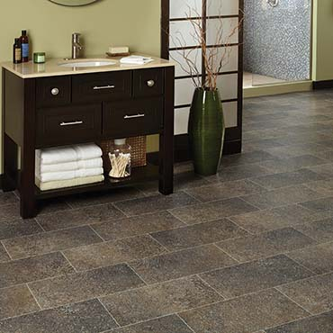 Mannington Vinyl Flooring | Siler City, NC