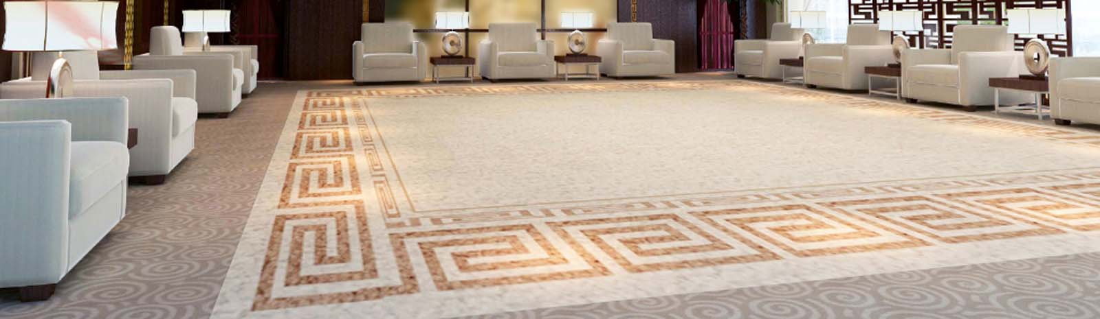 Chatham Carpet & Interiors | Specialty Floors