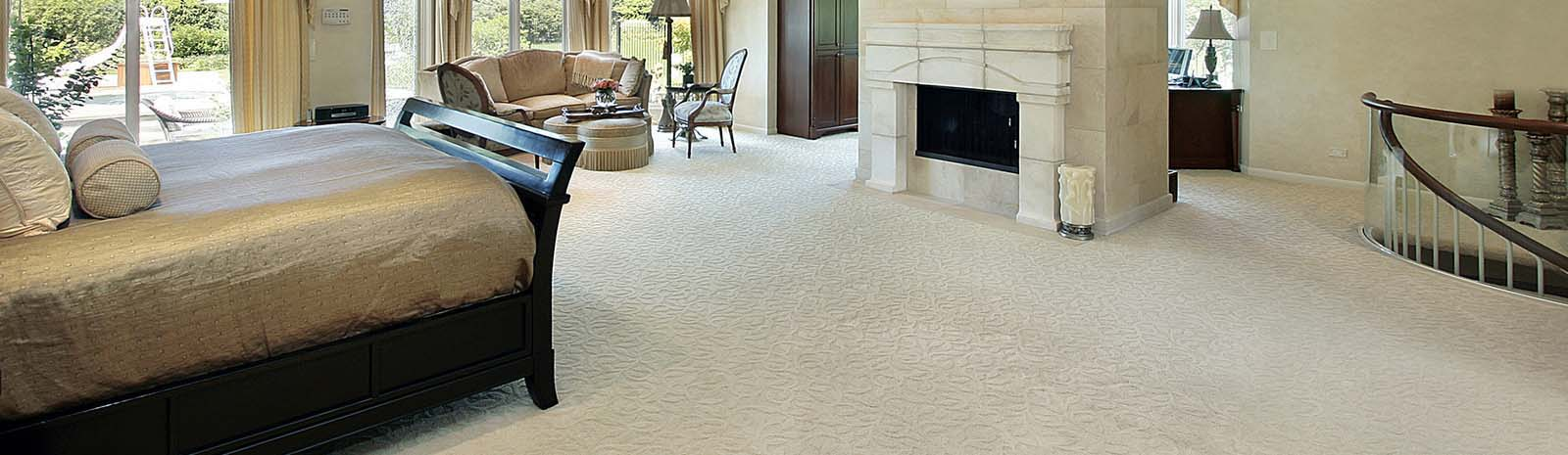 Chatham Carpet & Interiors | Carpeting
