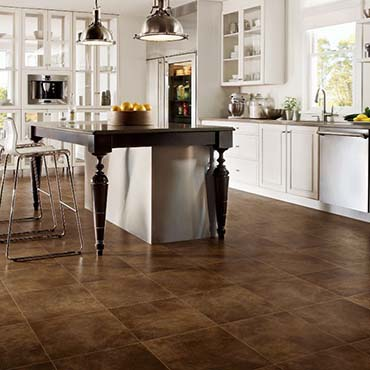 Armstrong Sheet Vinyl Floors | Siler City, NC